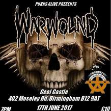 Warwound-1490560481
