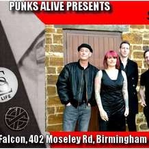 Punks-alive-presents-steve-ignorant-friends-1495026718
