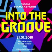 Into-the-groove-1517256968