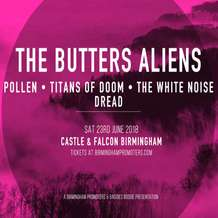 The-butters-aliens-live-1528287567