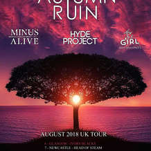 Autumn-ruin-special-guests-1528288280
