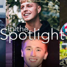 Elite-talent-presents-in-the-spotlight-1544621903