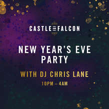 Castle-and-falcon-new-year-s-eve-party-1545142946