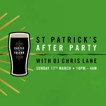 St-patrick-s-after-party-1550160123