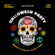 Castle-and-falcon-halloween-party-1567070932