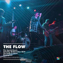The-flow-special-guests-1567519895