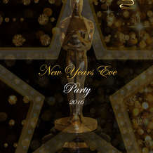 The-oscars-new-years-eve-party-1481813806
