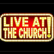 Live-at-the-church-1562839177