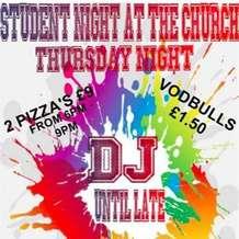Student-night-1570649776
