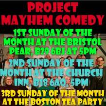 Project-mayhem-comedy-1583660477
