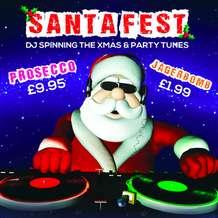 Santa-fest-1482094094
