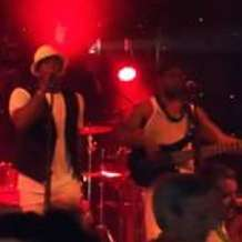 Reggae-magic-1496228396
