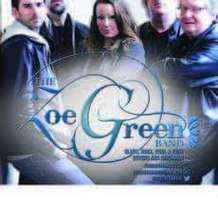 The-zoe-green-band-1496228538
