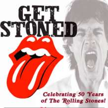 Get-stoned-1524246008