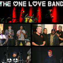 The-one-love-band-1532879211