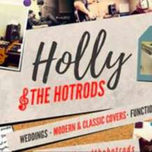 Holly-the-hotrods-1545247358
