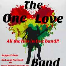 One-love-band-1549717865