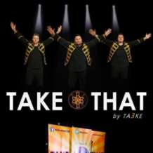Bank-holiday-sunday-special-take-that-tribute-1554117393