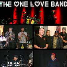 The-one-love-band-1563480596