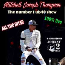 Mitchell-joseph-thompson-1577648670