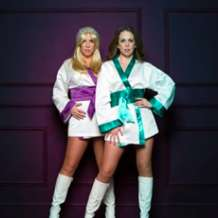 Abbsolute-abba-duo-tribute-1580049785