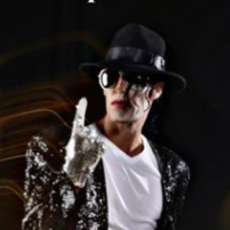 Micheal-jackson-tribute-1580937463