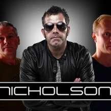 Nicholson-1581882612