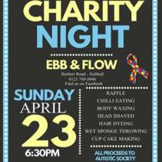 Charity-night-1491814843