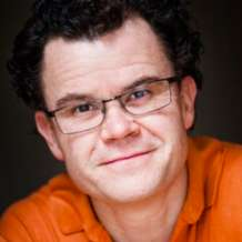 Dominic-holland-1527448051