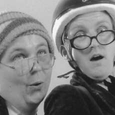 The-raymond-and-mr-timpkins-revue-1499286106