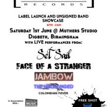 Insert-name-records-launch-and-unsigned-band-showcase-1368308684