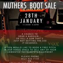 Muther-s-boot-sale-1516306203