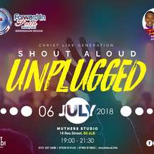 Shout-aloud-unplugged-1529746656