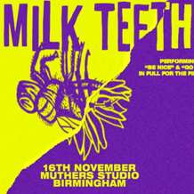 Milk-teeth-1537804799