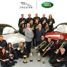 The-jaguar-land-rover-band-1487496567