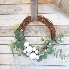 Wreath-making-workshop-1537811670