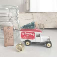 Vintage-car-jars-workshop-1568628698