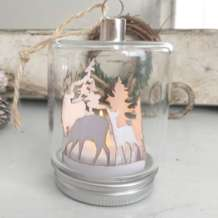 Mini-bell-jar-baubles-workshop-1568628783