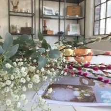 Spring-wreath-workshop-1576008127