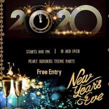 New-years-eve-party-1574442781