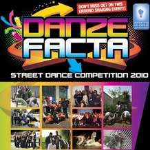 Danze-facta-west-midlands-street-danze-competition-heats
