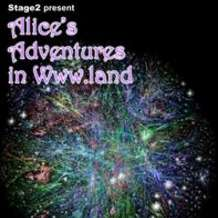 Alice-s-adventures-in-www-land-1343506366