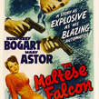The-maltese-falcon-1368536278