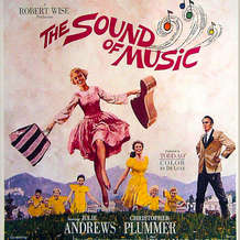 The-sound-of-music-sing-along-1368539682