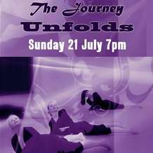 The-journey-unfolds-1371496778