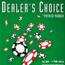 Dealers-choice-1376909989