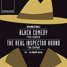 Black-comedy-the-real-inspector-hound-1380452344