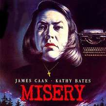 Cinema-misery-1386416841