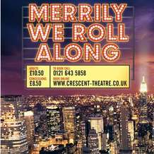 Merrily-we-roll-along-1386455428