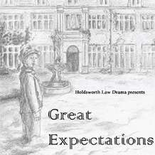 Great-expectations-1388876401